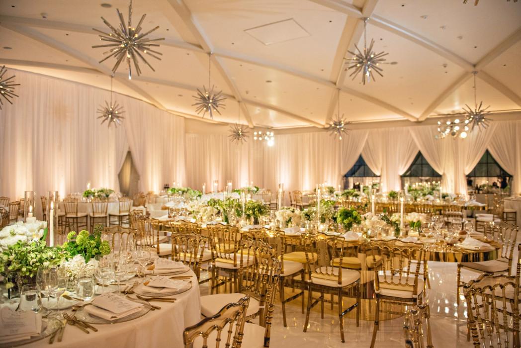 Hotel Bel Air Joy Marie Photography Weddings Prev Next