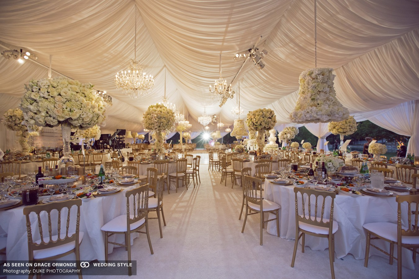 wedding outdoor fancy lavish luxurious weddings events comments leave here dinner